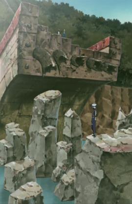 Kannabi_Bridge